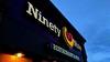 Ninety Nine Restaurant (Norwich, Connecticut) (jjbers) Tags: norwich connecticut january 27 2018 ninety nine restaurant sit down