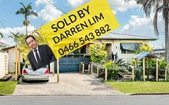 1 Flinders Street, Logan Central QLD