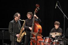 Jazz Fest 1-1