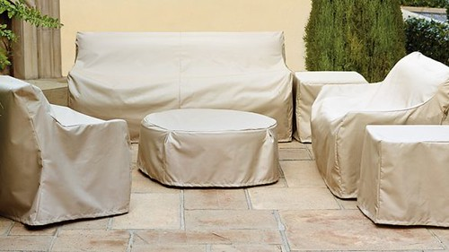 amazing-unique-waterproof-outdoor-chair-covers-outside-patio-furniture-in-outside-chair-covers-modern-585x329
