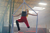 DSCF7813.jpg (RHMImages) Tags: fogmachine xt2 workshop women interior silks panopticchopsticks aerials people fuji acrobats portrait freeflowacademy action fujifilm chopstickguys gymnastics ballet