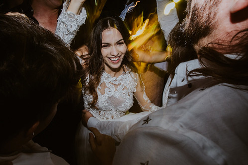 Jessica e Pedro Casamento (21 de 23).jpg