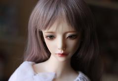 IMG0956 (*Aloe*) Tags: zaoll zaollluv bjd doll dollmore