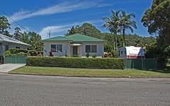 22 Batar Creek Road, Kendall NSW