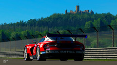 Die Nürburg (obscure.atmosphere) Tags: zakspeed nuerburgring nürburgring nordschleife viper gt3r gt sport gran turismo ps4 playstation 4 dodge chrysler v10 us american muscle car auto automobile supercar sportcar hypercar スポーツカー 스포츠카 exotic automobil sportwagen coche carro automovil deportivo voiture germany deutschland licht light ligero lumiere 光 빛 rennstrecke racetrack rennwagen rennauto race natur nature naturista naturaleza 自然 자연 wald forest bosque selva foret 森林 숲 woods sonnenschein sonnenlicht sunlight sunshine sunny sonnig trees bäume tree baum wallpaper poster nice