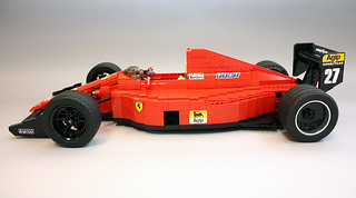 FerrariF189_09