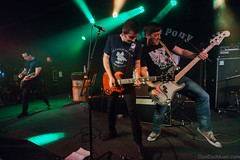 20180217-DSC02386 (CoolDad Music) Tags: thebatteryelectric thevansaders lowlight strangeeclipse littlevicious thestonepony asburypark