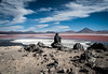 (Sebtaui2010) Tags: desierto desert uyuni atacama bolivia potosi laguna