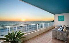 7/1114 Pittwater Road, Collaroy NSW