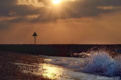 Waves crashing (MadeleineVanWijkPhotography) Tags:
