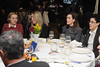 FOTO_Desayuno Informativo Europa Press_24 (Página oficial de la Diputación de Córdoba) Tags: diputación de córdoba antonio ruiz isabel ambrosio desayunos informativos europa press fundación cajasol