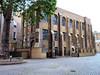 London, England (duaneschermerhorn) Tags: architecture building structure architect modern contemporary modernarchitecture contemporaryarchitecture