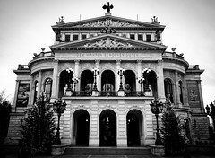 Alte Oper Frankfurt (maik_sen) Tags: