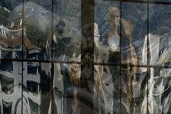 fish woman (gormjarl) Tags: surrealism art exceptionally computerdesign digitalart digitaldesign design computer digitalabstractsurrealismgraphicdesign graphicart psychoactivartz zonepatcher newmediaforms photomanipulation photoartwork manipulated manipulatedimages manipulatedphoto modernart modernartist contemporaryartist digitalartwork digitalarts surrealistic surrealartist moderndigitalart surrealdigitalart abstractcontemporary contemporaryabstract contemporaryabstractartist contemporarysurrealism contemporarydigitalartist contemporarydigitalart modernsurrealism photograph picture photobasedart photoprocessing photomorphing hallucinatoryrealism fractal fractalart fractaldesign 3dart 3dfractals digitalfiles computerartcomputerdesign 3dfractalgraphicart psychoactivartzstudio digitalabstract 3ddigitalimages mathbasedart fantasy abstractsurrealism surrealistartist digitalartimages abstractartists abstractwallart abstractexpressionism abstractartist contemporaryabstractart abstractartwork abstractsurrealist modernabstractart abstractart representationalart technoshamanic technoshamanism futuristart lysergicfolkart lysergicabstractart architecture