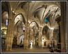 Paseando por Cuenca (edomingo) Tags: edomingo olympusomdem10 mzuiko1240 cuenca catedral