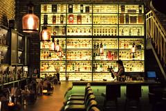 Soha, Seoul, Korea (Plan R) Tags: bar cocktail seoul korea leica m 240 noctilux 50mm