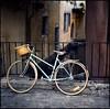 img065 (Jurgen Estanislao) Tags: annecy france jurgen estanislao color street photography hasselblad 500 cm carl zeiss planar t 80mm f28 kodak ektar 100