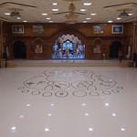 20171018-Diwali celebratrions and annakoot darshan(BLR) (16)