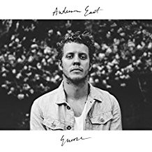 Anderson East fan photo