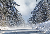 Snow at Troodos (367) (Polis Poliviou) Tags: snow nationalpark troodosmountains cypruscountryside clouds cloudy 2018 countryside freezing cyprus lovenature love naturepictures naturepics forest rural mount mountain mountains pinewood cold frost winter pinetrees pinetree mediterranean forestpark nationalforestpark olympus peak frozen morning environment nature ice snowtrees snowtree sports island cyprustheallyearroundisland cyprusinyourheart yearroundisland zypern republicofcyprus κύπροσ ©polispoliviou2018 polispoliviou polis poliviou πολυσ πολυβιου lovecyprus ski skateboard skiing skiers wood green earth canon