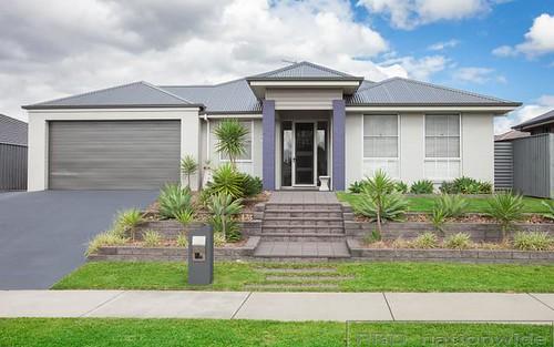 20 Lapwing Street, Aberglasslyn NSW