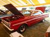 1966 Plymouth Belvedere II Hemi (splattergraphics) Tags: 1966 plymouth belvedere belvedereii bbody hemi survivor mopar carshow carlisle carlisleallchryslernationals carlislepa