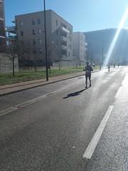 10kmSaintMartindHeres-AndreaFondacaro-1(AlainCorgier)