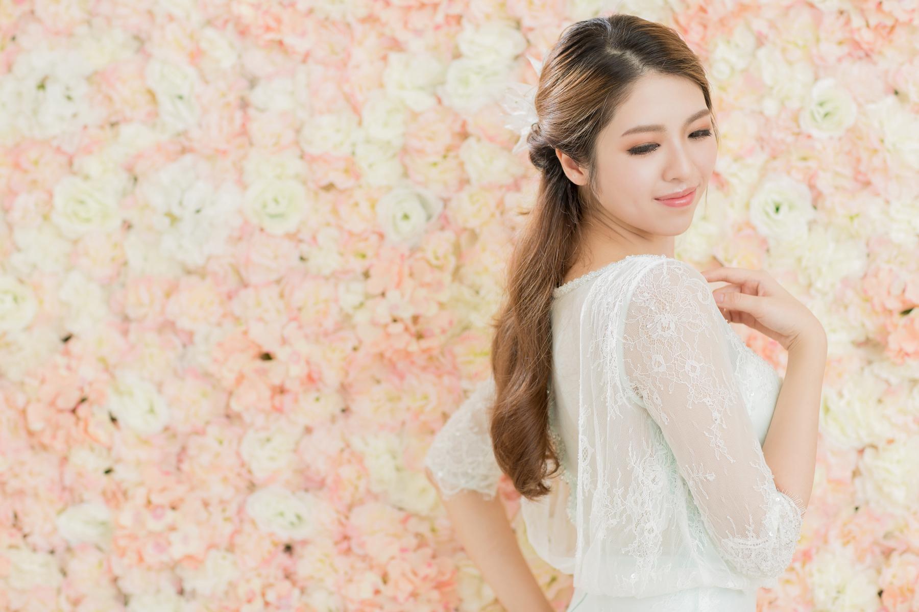 Annie_精選017-1s