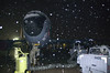 New Jersey National Guard (The National Guard) Tags: snow snowing winter 108thwing 108wg 108th newjerseyairnationalguard njang airnationalguard ang newjerseynationalguard njng nationalguard guard usairforce unitedstatesairforce usaf airforce af airman airmen airmobilitycommand amc jointbasemcguiredixlakehurst jbmdl nj departmentofdefense dod newjersey military kc135rstratotanker kc135r kc135 stratotanker refueling refueler tanker flightline maintenance maintainer globalreach globalpower aircrew aircrews pilot pilots crewchief crewchiefs boomoperator aerialrefueling refuel unitedstates us