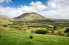 Knocklomena mountain (Joe Dunckley) Tags: ballaghbeamagap bealachbéime countykerry dunkerronmountains ireland irish kerry knocklomena republicofireland landscape mountain mountainpass nature