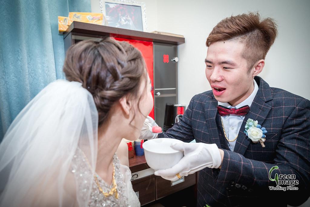 20171021 Wedding Day-P-149