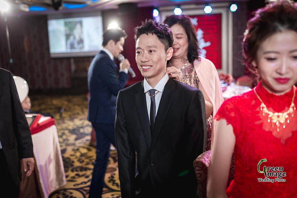 20171105 Wedding Day-P-66