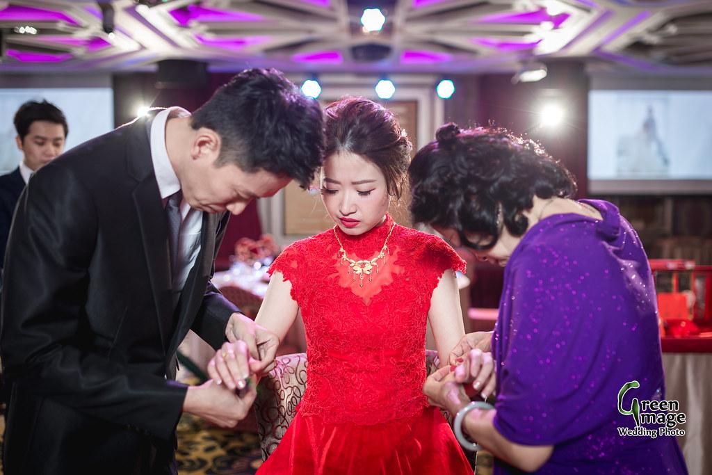 20171105 Wedding Day-P-64