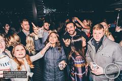 1_1_2018_MoshuluNYE_SydneySchaefer-50