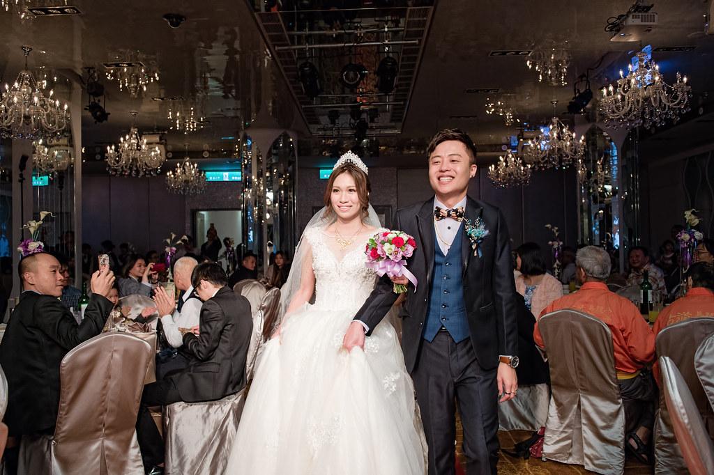 中和晶宴,中和晶宴婚攝,中和晶宴會館,雙劇場,婚攝卡樂,Chris&Emily24