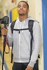 D201708A (RobHelfman) Tags: crenshaw sports basketball highschool losangeles fremont fans noeljackson