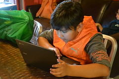 DSC_0677 (826LA and The Time Travel Marts) Tags: ast afterschooltutoring echopark tutoring students homework epast1718 epafterschooltutoring1718 echoparkast1718 echoparkast 1718 2017 2018 826la