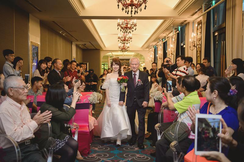 婚攝,維多麗亞戶外婚禮,維多麗亞婚宴,維多麗亞婚攝,婚錄78TH,新祕BONA,KA Les Noces禮服收藏館,yours婚紗,MSC_0064