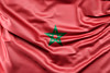 Morocco (belfakir) Tags: morocco flag flagofmorocco moroccan africa red symbol ensign fabric illustration shiny arabic african moroco star sign morocan morocanflag moroccoflag rippled wavy realistic ripple fluttering wrinkled textile silk satin background ruffled