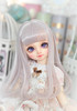 Sonnet (Ribbonfiend) Tags: volks superdollfie yotenshi mamu doll bjd abjd