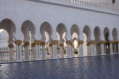 _MG_4781 (David_Hernández) Tags: arab emirates