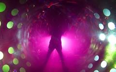 IMG_1388 (matek 21) Tags: lightpainting light liht lighpainting varta vartaflashlight vartabatteries samyang strobe lp design photography photo longexposure longoexposure strobepainting lights lightart smoke silhouete mateuszkrol mateuszkról malowanieświatłem lightjunkies licht painting with