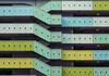 Parking Area (Photothomas85) Tags: parking area buidling color lines urban architektur berlin
