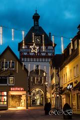 Bietigheim-Bissingen-10326.jpg (CitizenOfSeoul) Tags: nacht langzeit altstadt badenwuerttemberg bietigheimbissingen gassen bw germany city downtown licht 03lichtundzeit stadt langzeitbelichtung canon 80d