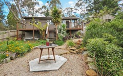 303 Bathurst Road, Katoomba NSW