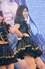 R2K_JET2018 (62) (nubu515) Tags: readytokiss sakino ayuko reina sayana kisumi miho hiromi japanese idol kawaii cute kissme narak japanexpothailand2018