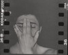 (-NicoLab-) Tags: kodak analogic 3200asa asa 50 mm 50mm portrait ritratto autoritratto autoscatto self olympus omn1 omn