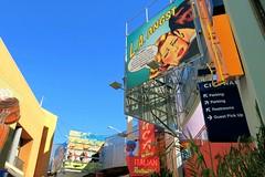 CityWalk, .18/2 (Basic LA) Tags: la losangeles citywalk socal california universalstudios universalcity citywalkhollywood citywalkuniversal