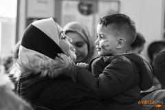Reyes La Cañada 2018 - Avanza ONG (Avanza ONG) Tags: avanza ong solidaridad lacañada cañada regalos reyesmagos enero madrid oriente niños infancia magos felicidad avanzaong 2018 tajamar voluntariado voluntarios navidad navidadparatodos reyes