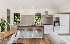 48A Shirley Lane, Byron Bay NSW